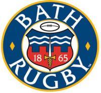 Tigers v Bath Team News