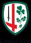 London Irish v Tigers Team News