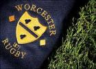 Worcester v Tigers AP Match Preview