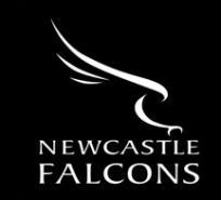 Tigers v Newcastle Falcons Team News