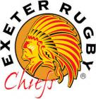 Exeter v Tigers AWC Final Team News