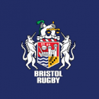 Bristol v Tigers Match Preview