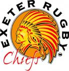 Exeter vs Sarries Anglo Welsh Cup