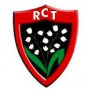 Saracens v Toulon, Match Preview