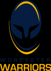 Worcester Match Report