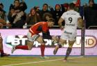 Sarries vs Toulon - Match Report