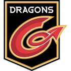 Dragons Preview