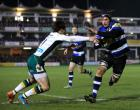 Licking Wounds: Bath v Harlequins