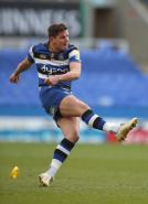 Best in the West? Bath v Exeter