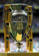 Not at The Party: Premiership Playoffs