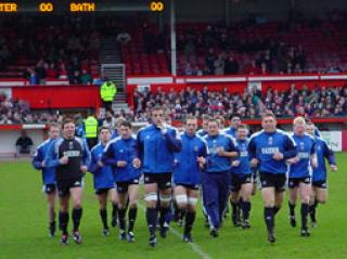 Comeonmylovers Co Uk Your Pictures Of Bath Rugby