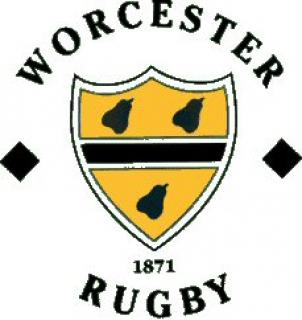 Comeonmylovers Co Uk Worcester The Opponents For Season