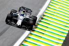 Brazilian GP: Massa encouraging 7th in FP1