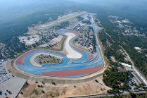 French GP: Williams Martini Grand Prix Preview