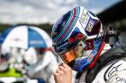Austrian GP: Further frustrations for Williams Martini