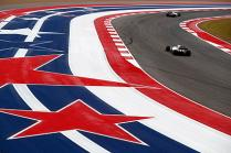 United States GP: Williams Martini Grand Prix Preview