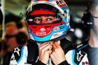 Australian GP: FP3 Russell ahead of Kubica