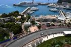 Monaco GP: ROKiT Williams Grand Prix Preview
