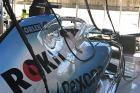 Austrian GP: ROKiT Williams sees little FP2 improvement