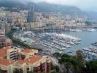 2016 Monaco GP Preview