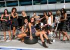 Ricciardo says Red Bull �in a good position�