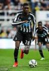 Wood's Goes To Leeds As Wolves Look Set To Sign Ameobi