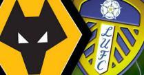 Match Thread V Leeds United (H) 22/10/16