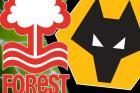 Match Thread V Nottingham Forest (A, 17/12/16)