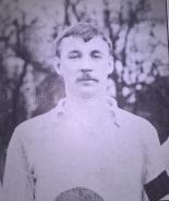 Season 1894/95