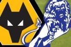 Old Encounters: Wolves V Millwall