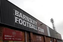 Match Thread Barnsley FC vs Wolves