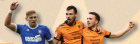 Match Thread: Ipswich Town vs Wolves