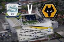 Match Thread: Preston North End vs Wolves
