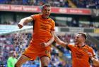 Match Threa: Wolves vs Sheffield Wednesday
