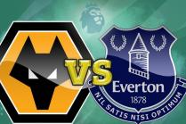 Wolves vs Everton Match Thread