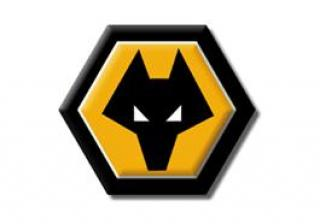 Wolves Season 2016 17 Under 18 S