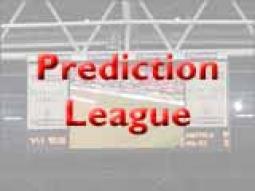 Wolves 2019-20 Prediction League