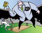 What the ICC owes BCCI