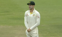 Australia Get Pantsed at SCG