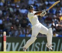 Rahul Dravid Inducted Into