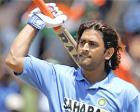 Mahendra Singh Dhoni Steps Down as Limited Overs Captain