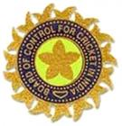 BCCI Announces Lifetime and Special Awards