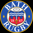 Bath Rugby - Supporter Information