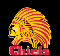 Exeter Chiefs - Supporter Information