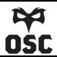 Ospreys Supporters Club presentation