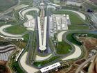 Round 2: Malaysian GP: FP,QWF,RACE thread