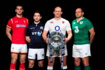 Ireland v Wales - Match Preview