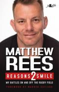 Reasons 2 Smile - Matthew Rees