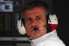 Abu Dhabi Grand Prix - Tech preview with Jens Marquardt