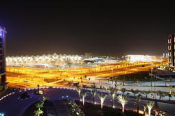 Abu Dhabi Grand Prix - Preview